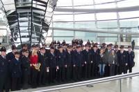 FF-TBB-im-Reichstag