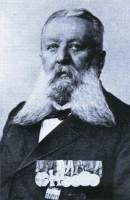 Alois_Kachel