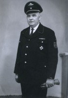 Wilhelm_Eckert