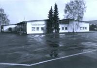 altes_feuerwehrhaus_seite